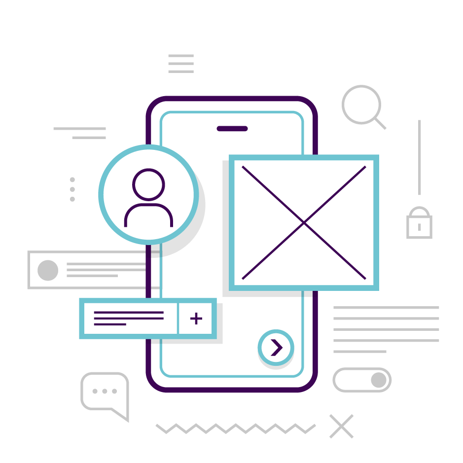 PRODUCT DESIGN UX