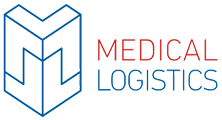 MedicalLogistic