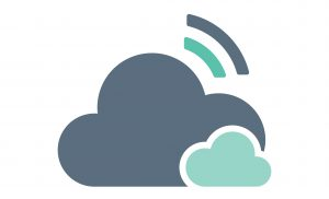 Mobile cloud computing (MCC)