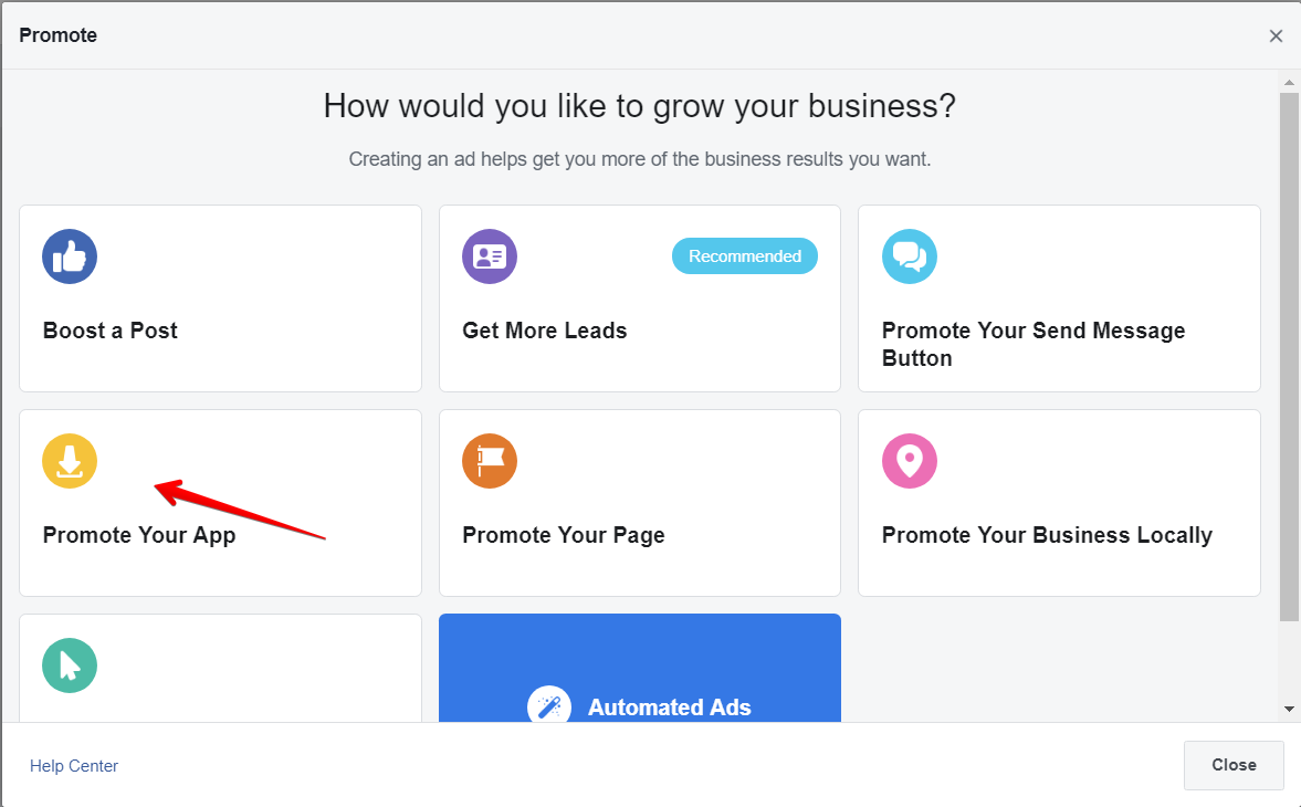 7 killer tips on how to promote your app in the Digital