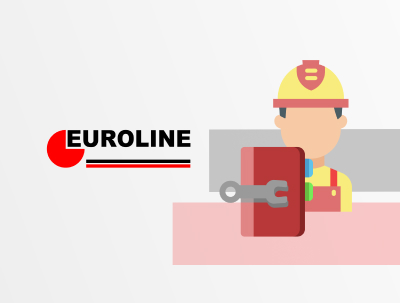 Euroline – Instructions for production employees